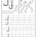 Free Printable Activities For Preschoolers – With Printables   Free Printable Activities For Preschoolers