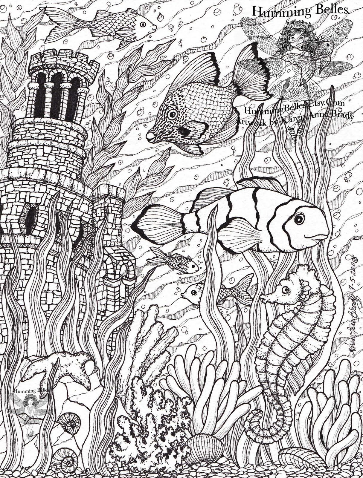Free Printable Adult Coloring Pages | Color Pages | Pinterest - Free Printable Hard Coloring Pages For Adults