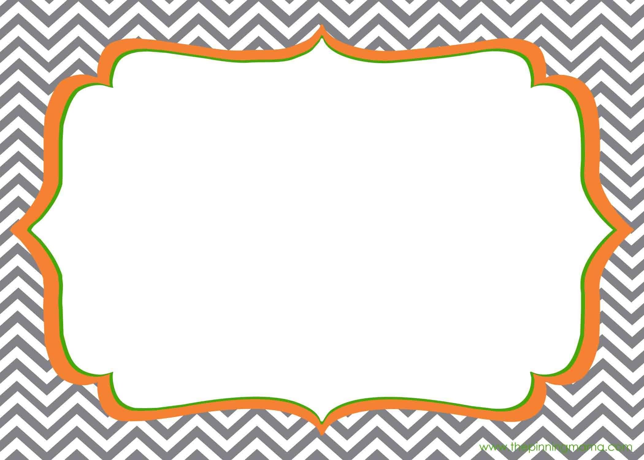 Free Printable Baby Cards Templates - Printable Cards - Free Printable Picture Cards