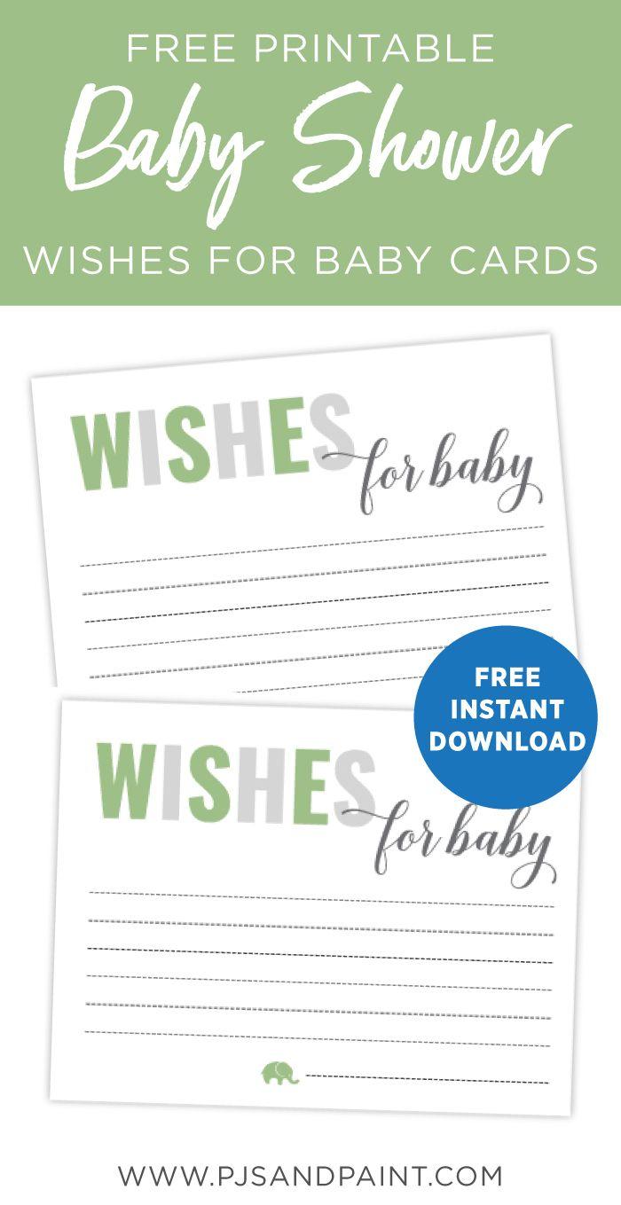 Free Printable Baby Shower Games. Download Fun Printable Baby Shower - Free Printable Baby Shower Word Scramble