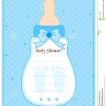Free Printable Baby Shower Games – Google Search | Baby Shower – Free Printable Baby Boy Cards