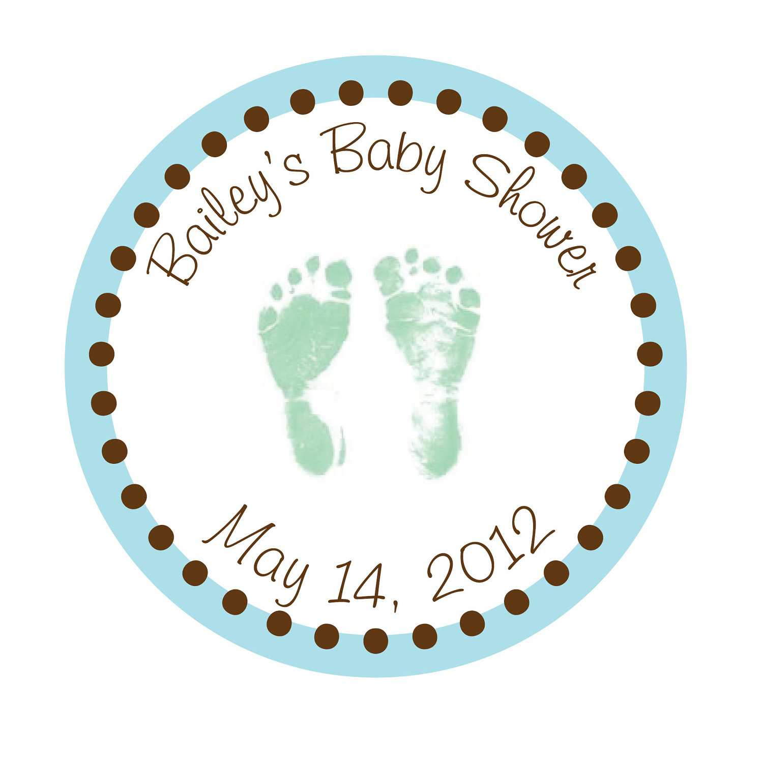 Free Printable Baby Shower Stickers - Image Cabinets And Shower - Free Printable She's Ready To Pop Labels
