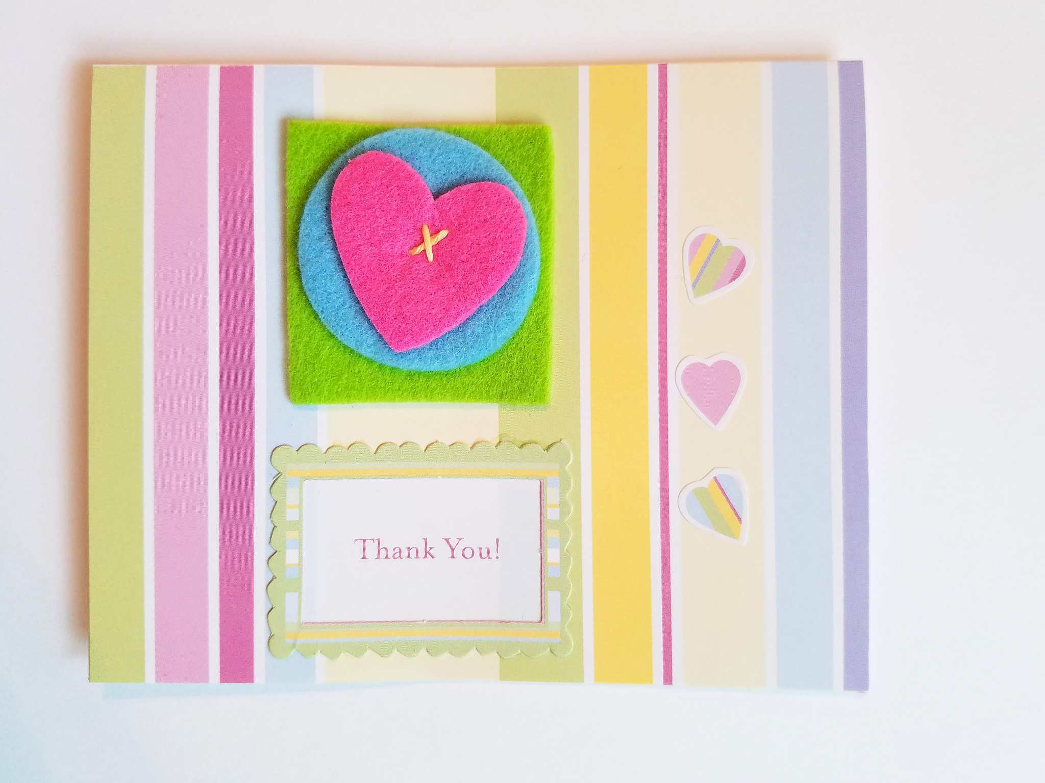 Free, Printable Baby Shower Thank You Cards - Free Printable Soccer Thank You Cards
