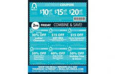 Free Printable Bealls Coupon Updated Available June 2015 - Youtube - Free Printable Bealls Florida Coupon