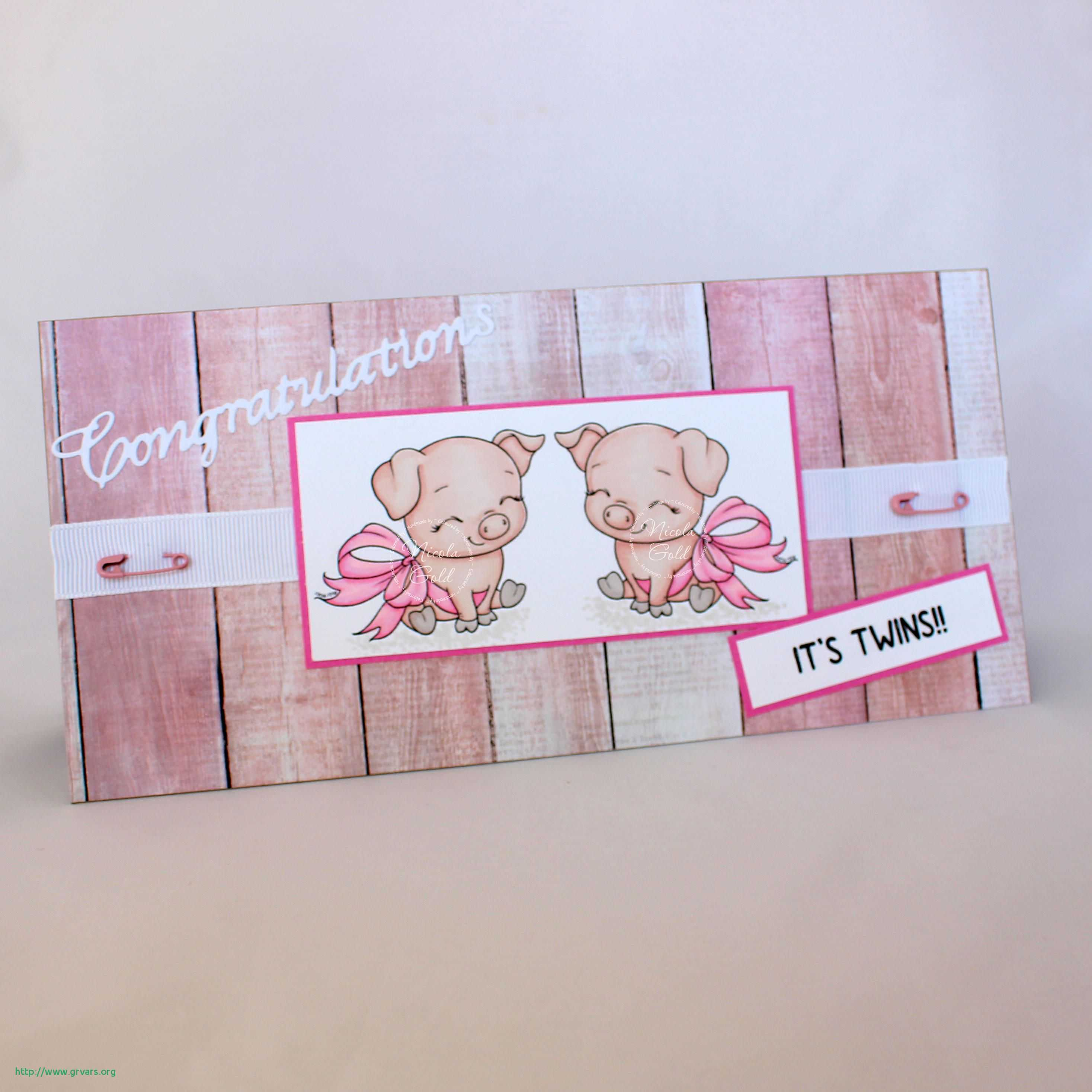 Free Printable Birthday Cards For Twins 21St Envelopes Brothers - Free Printable Birthday Cards For Brother