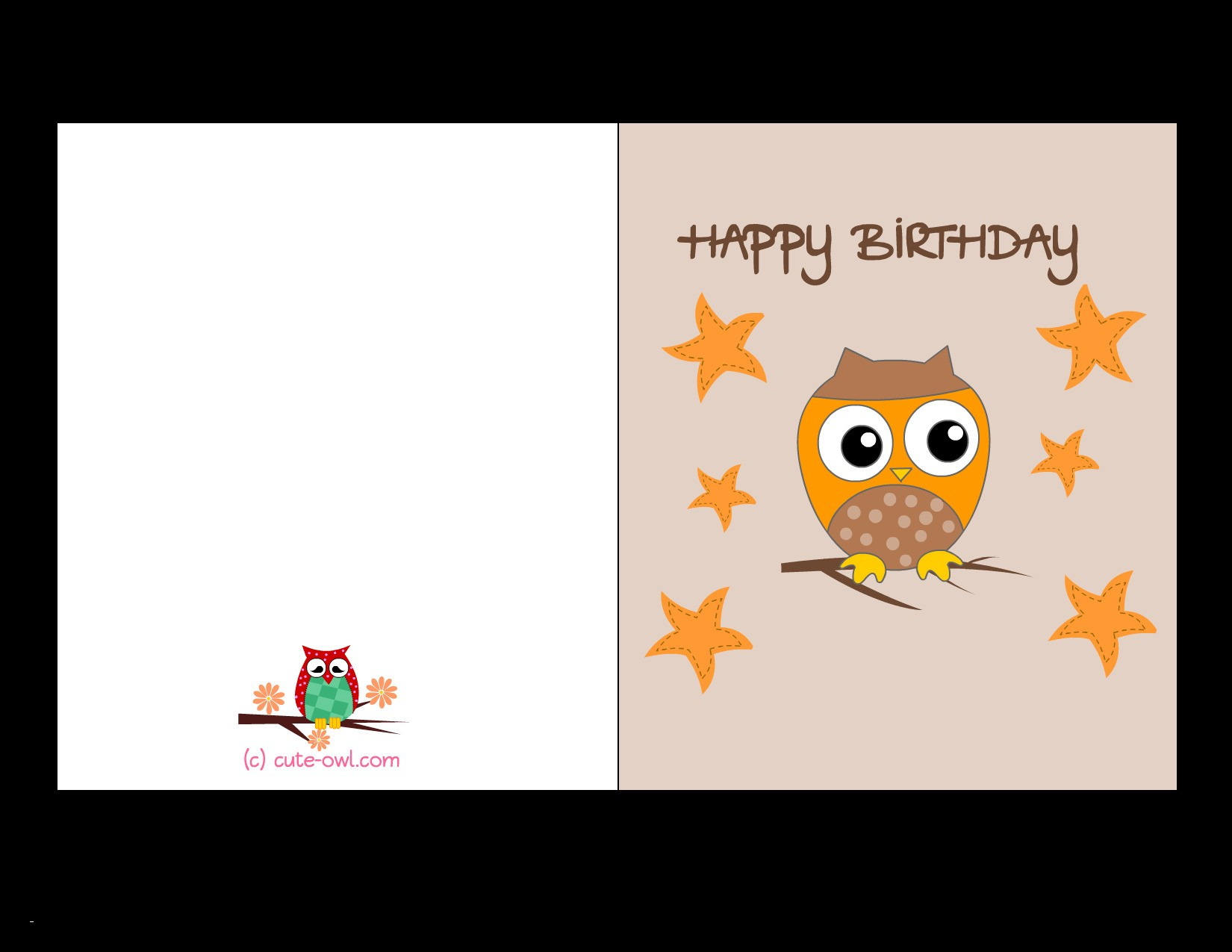 Free Printable Birthday Cards Refrence Greeting Cards To Print Line - Free Printable Birthday Cards To Color