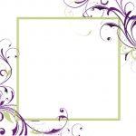 Free Printable Blank Invitations Templates | Wedding Invite Template   Wedding Invitation Cards Printable Free