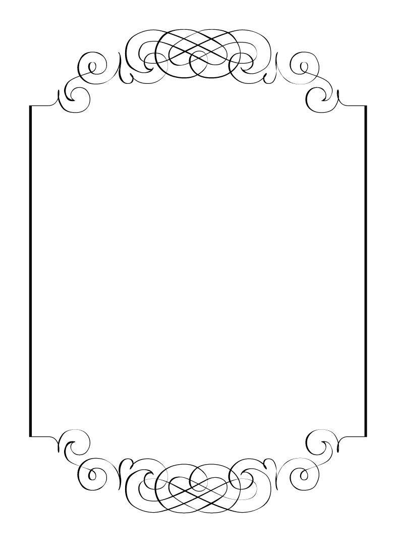 Free Printable Blank Signs | Free Vintage Clip Art Images | Photo - Cards Sign Free Printable