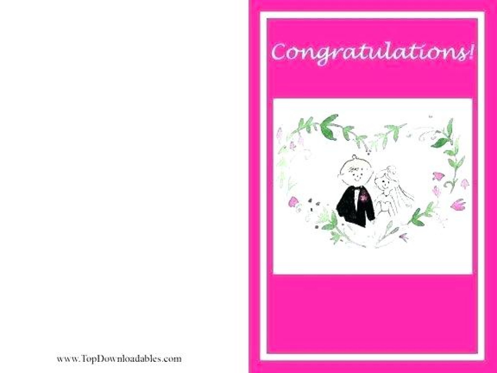 Free Printable Bridal Shower Cards Items Similar To Instant Wedding - Free Printable Wedding Shower Greeting Cards
