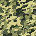 Free Printable Camo !!!!!!!!!! It Works Too! Download Original   Free Printable Camouflage Invitations