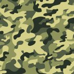 Free Printable Camo !!!!!!!!!! It Works Too! Download Original   Free Printable Camouflage Stencils