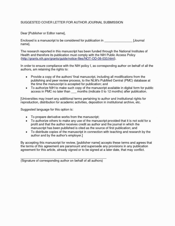 Free Printable Child Custody Papers