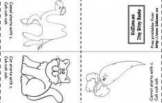 Free Printable Christmas Books For Kindergarten : Coloring Page - Free Printable Christmas Books For Kindergarten