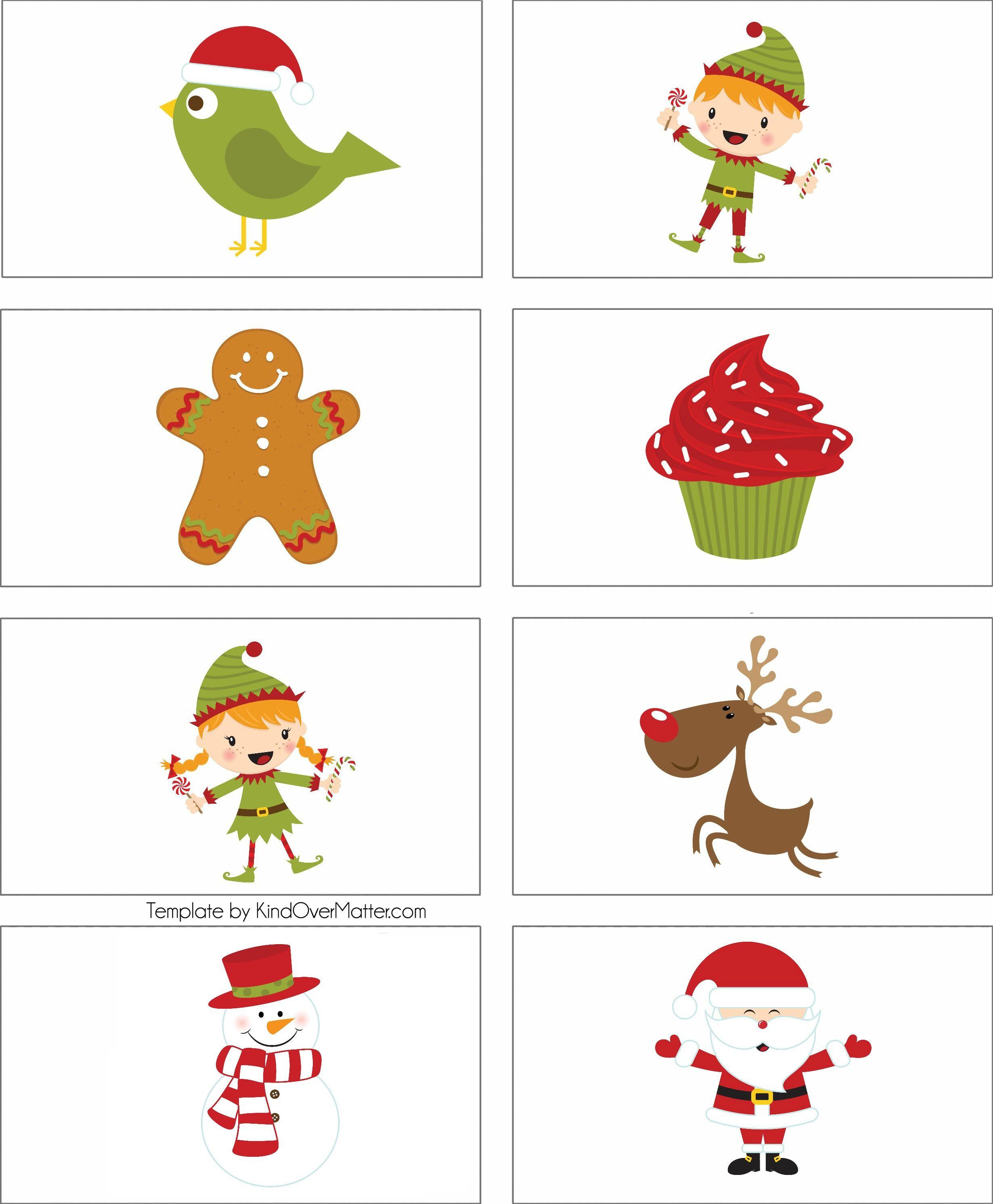 Free Printable Christmas Cards | Christmas Card Stock Paper Printer - Free Printable Card Stock Paper