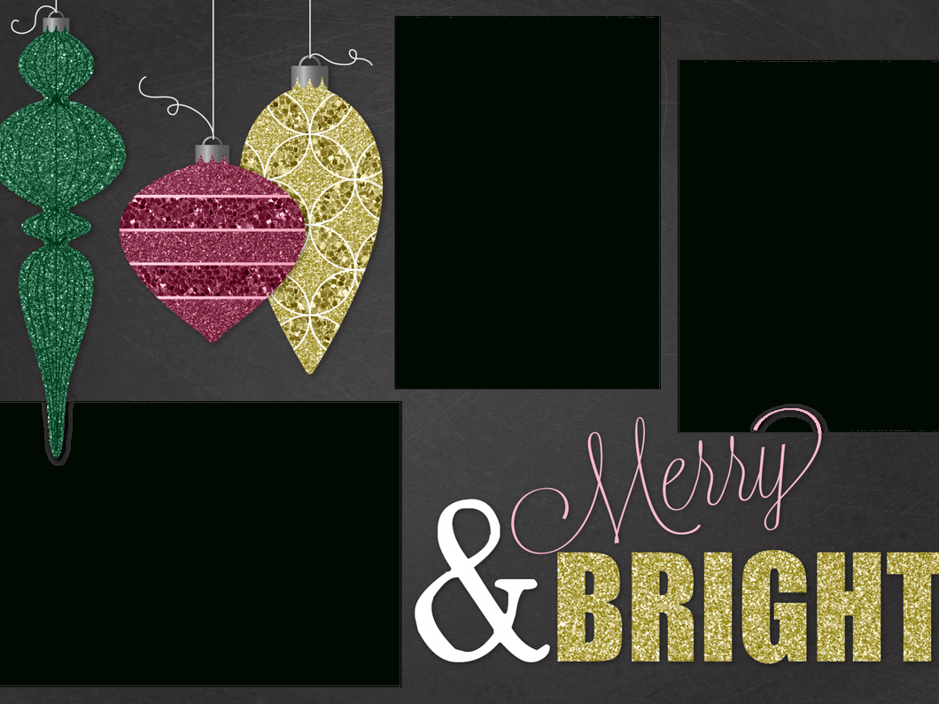 Free Printable Christmas Cards With Photo Insert – Festival Collections - Free Printable Christmas Cards With Photo Insert
