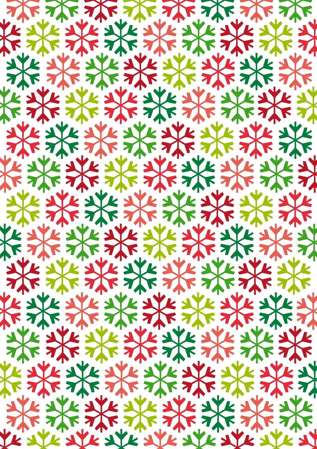 Free Printable Christmas Paper Fun For With Regard To On | Parkspfe - Free Printable Santa Paper