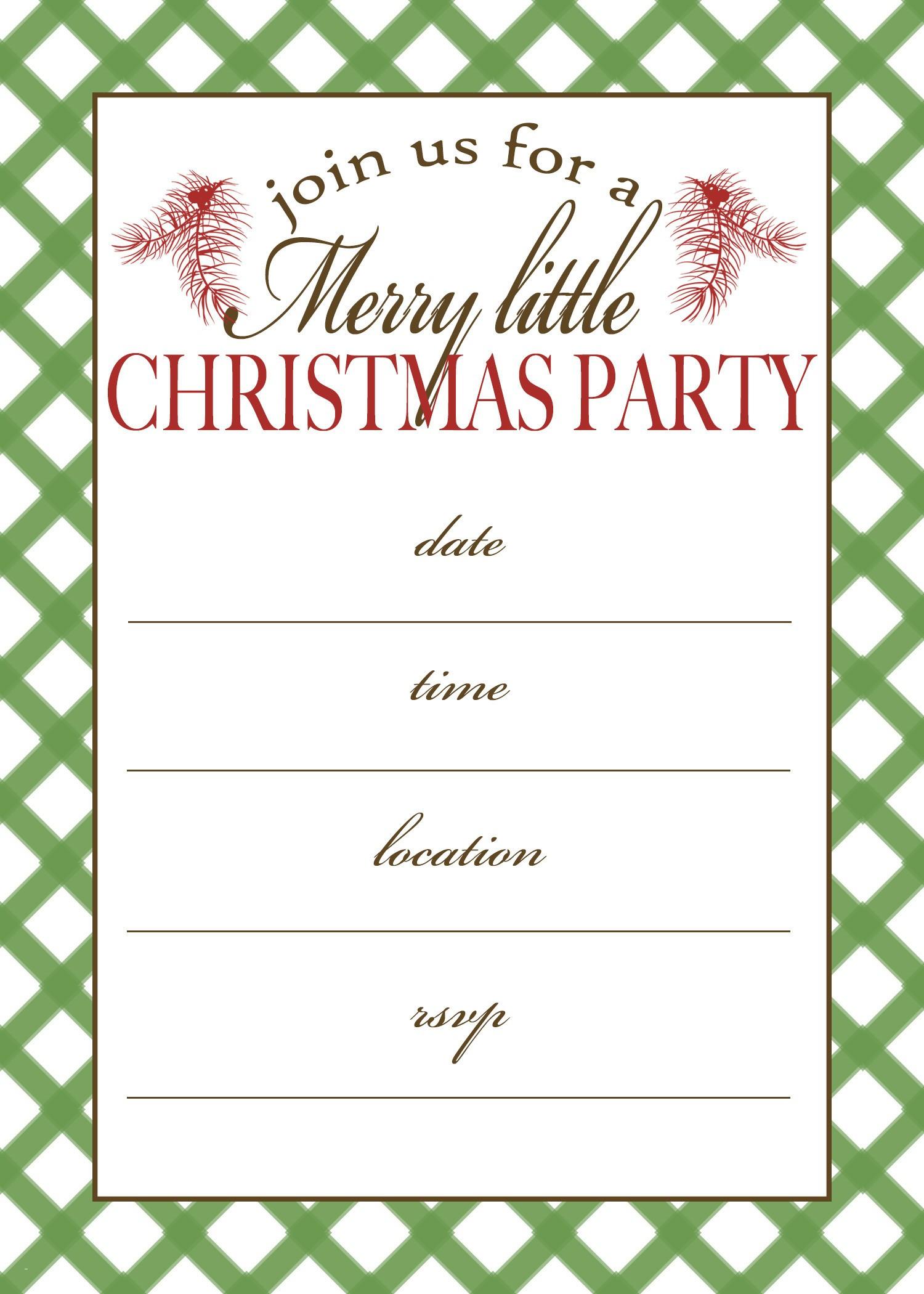 Free Printable Christmas Party Flyer Templates Invitation Valid - Free Printable Christmas Party Flyer Templates