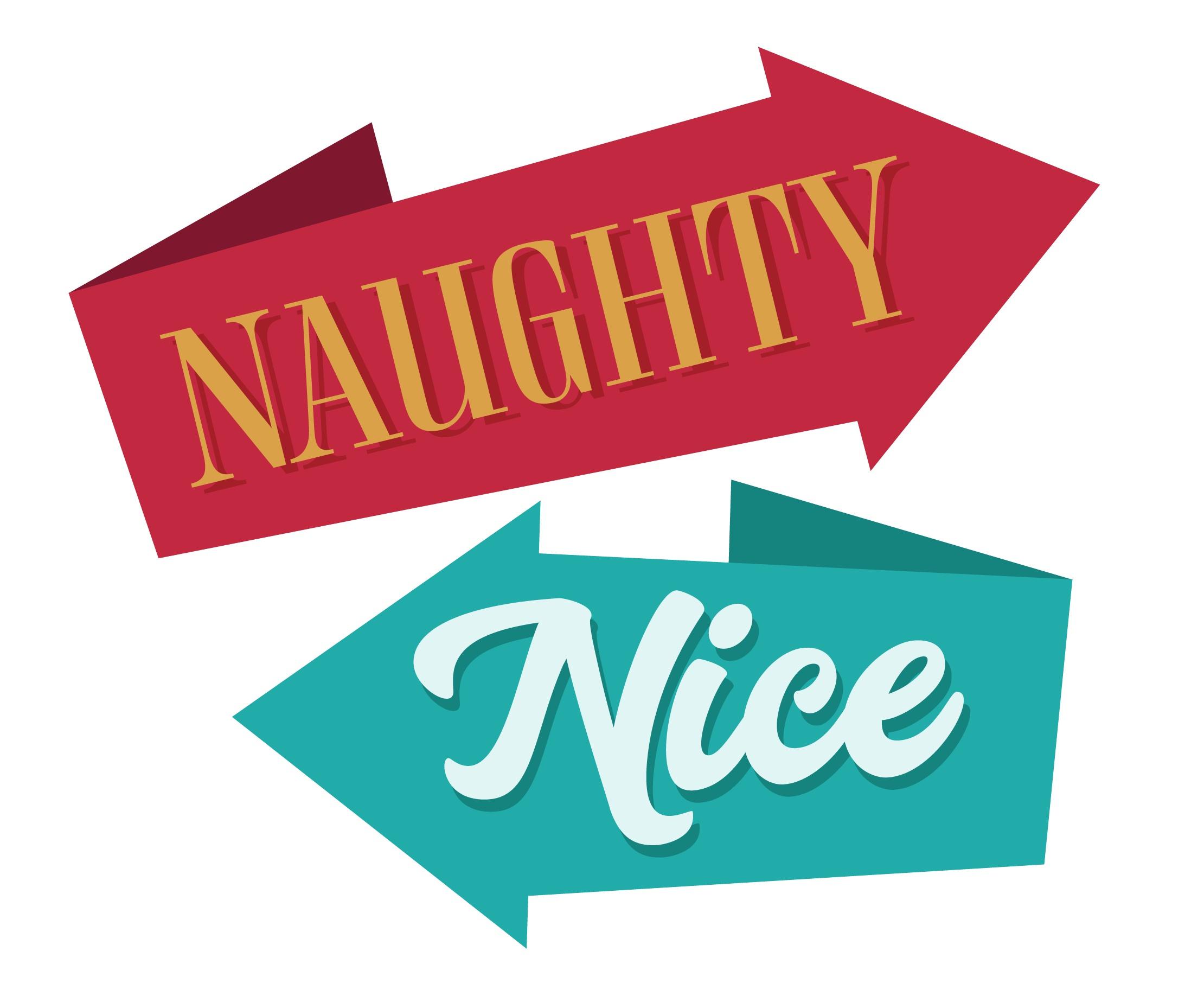 Free Printable Christmas Photo Booth Props | Catch My Party - Free Printable Christmas Props