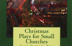 Free Printable Christmas Plays Church