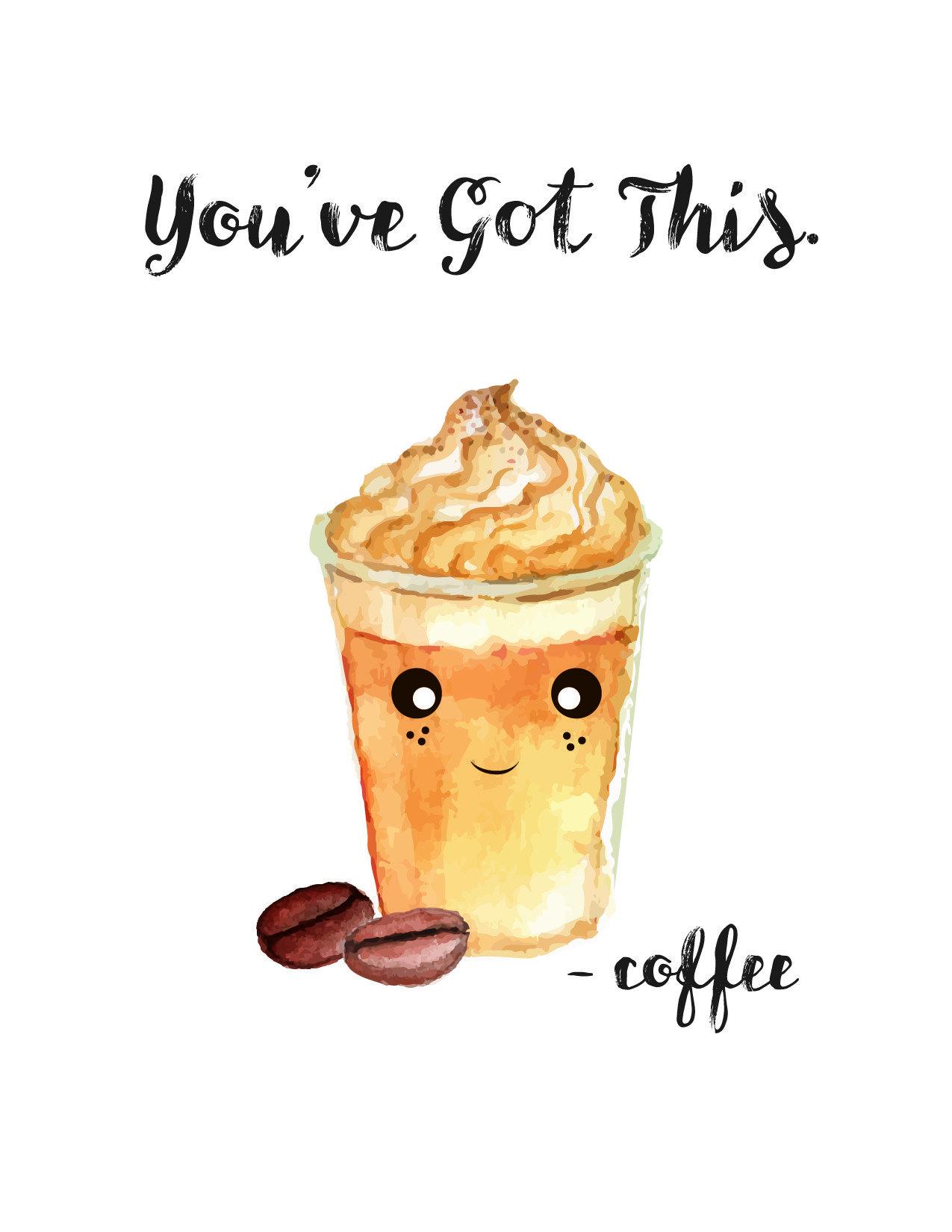 Free Printable Coffee Posters   F_Love   Coffee, Coffee Poster - Free Coffee Printable Art