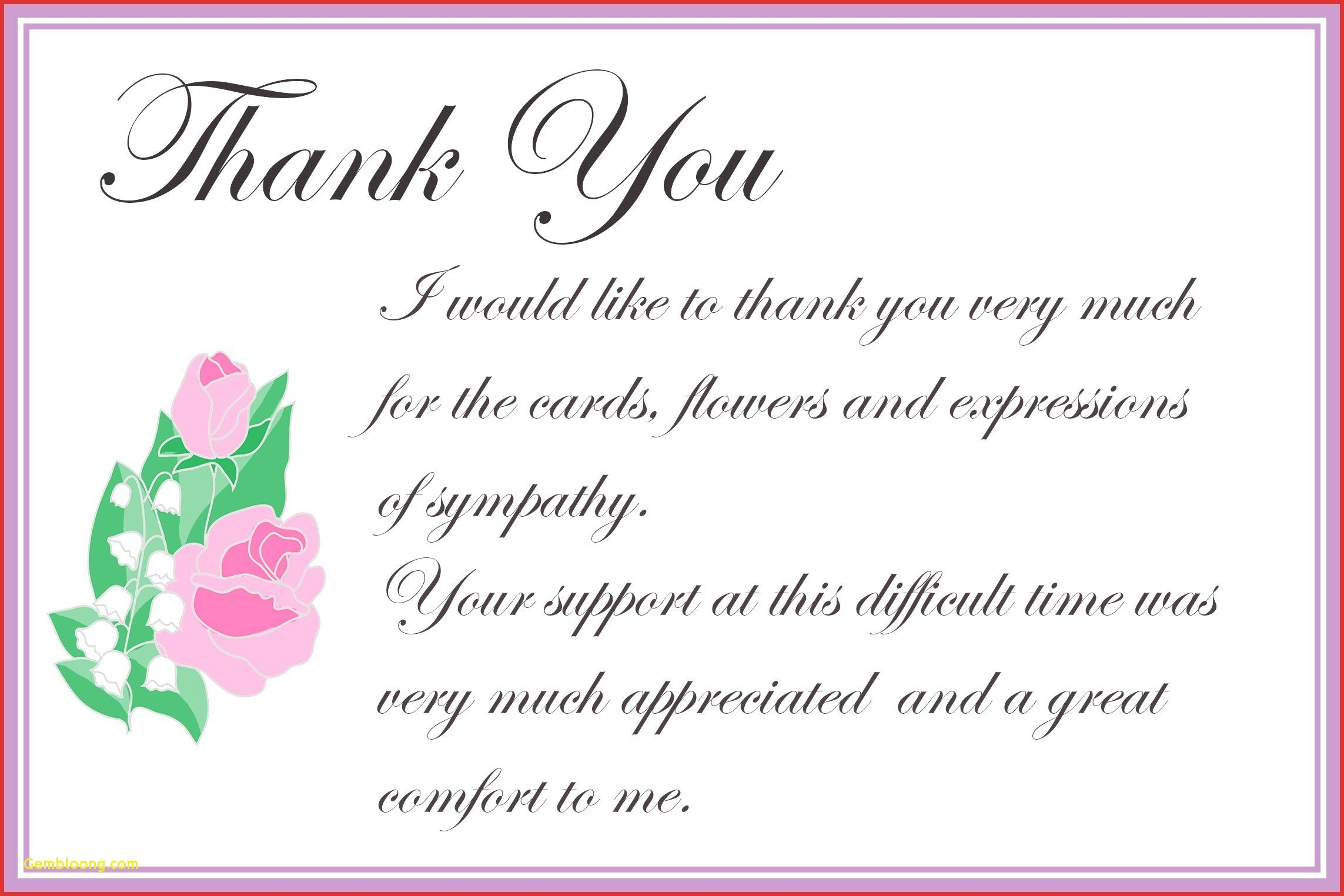 Free Printable Condolence Cards Lovely Free Printable Greeting Cards - Free Printable Sympathy Cards
