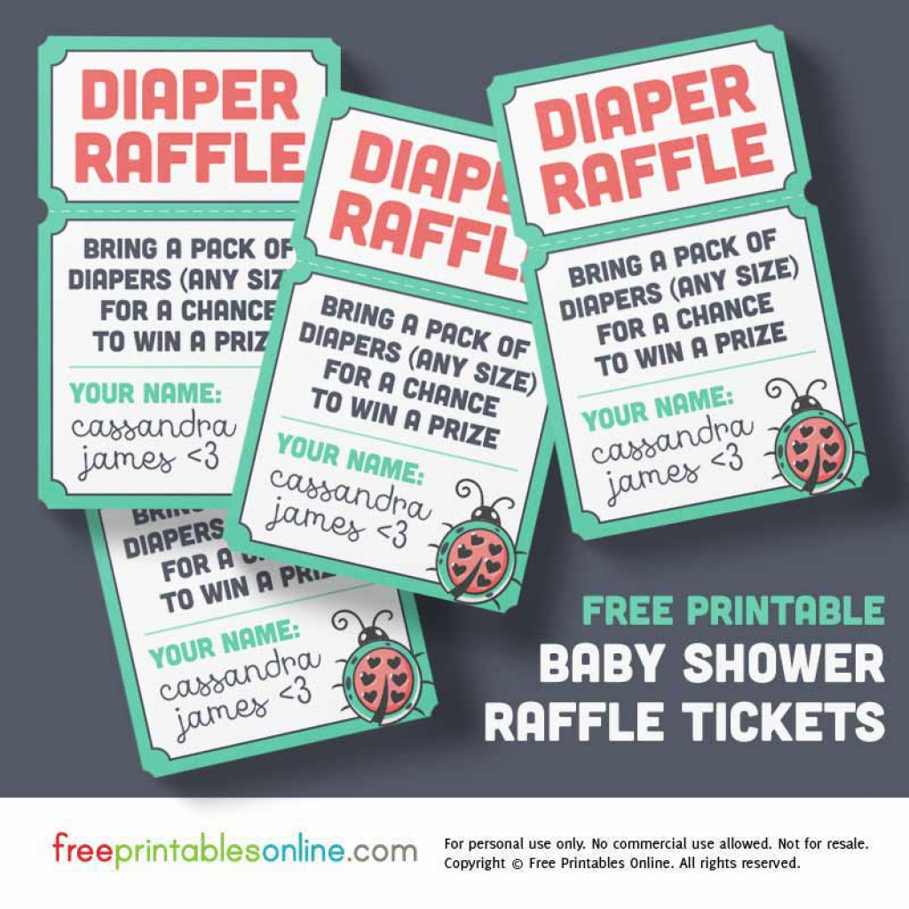 Free Printable Coupons For Baby Diapers | Free Printable - Free Printable Coupons For Baby Diapers