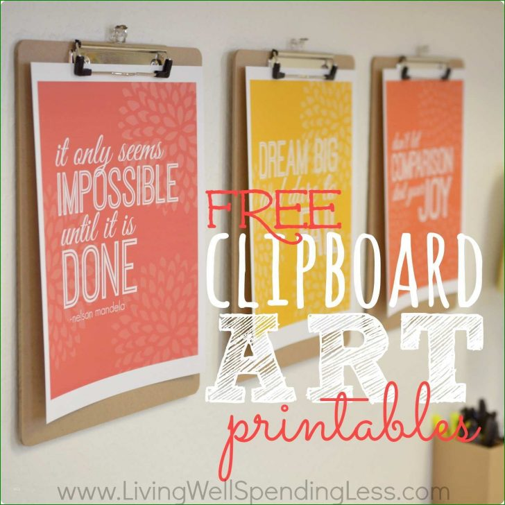 Free Printable Quotes For Office