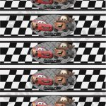 Free Printable Disney Cars Water Bottle Labels – Best Pictures And   Free Printable Cars Water Bottle Labels