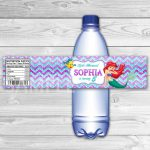 Free Printable Disney Cars Water Bottle Labels   Best Pictures And   Free Printable Cars Water Bottle Labels