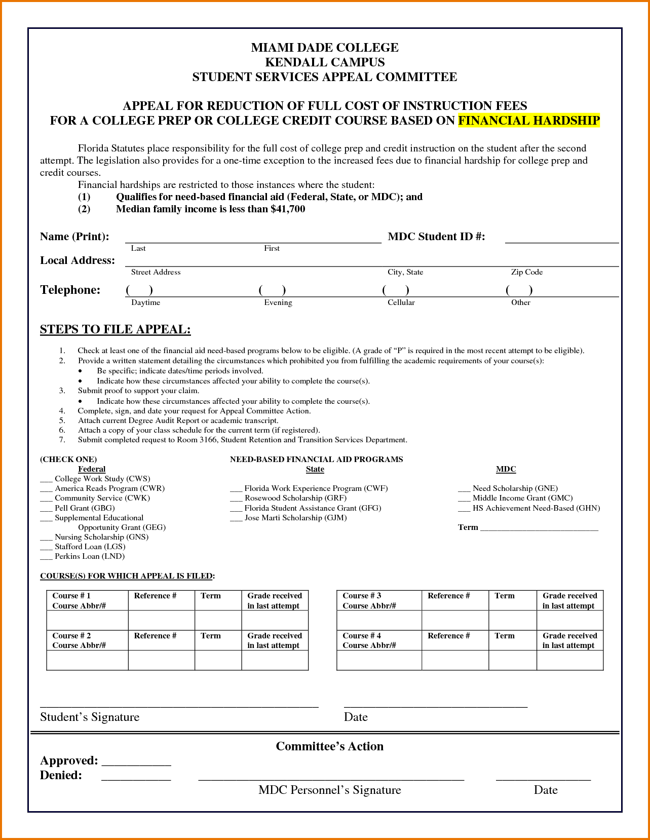Free Printable Divorce Papers 169645 Davidson County Tn Filing Fees - Free Printable Divorce Papers For Arkansas