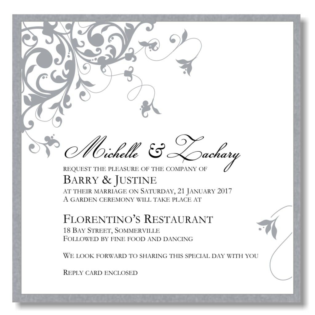 Free Printable Download Engagement Invitation Templates 2   Potlač - Free Printable Invitation Maker