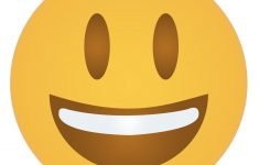 Free Printable Emoji Faces – Printable  | Emoji In 2019 – Free Printable Emoji Faces