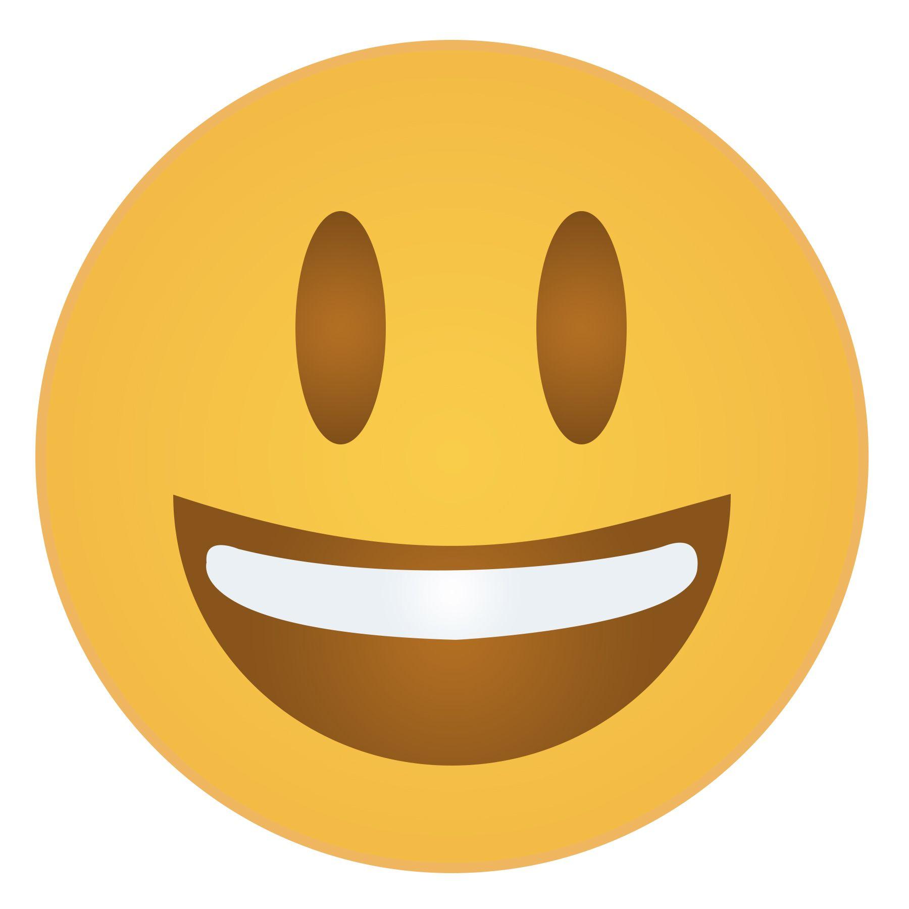 Free Printable Emoji Faces - Printable  | Emoji In 2019 - Free Printable Sad Faces