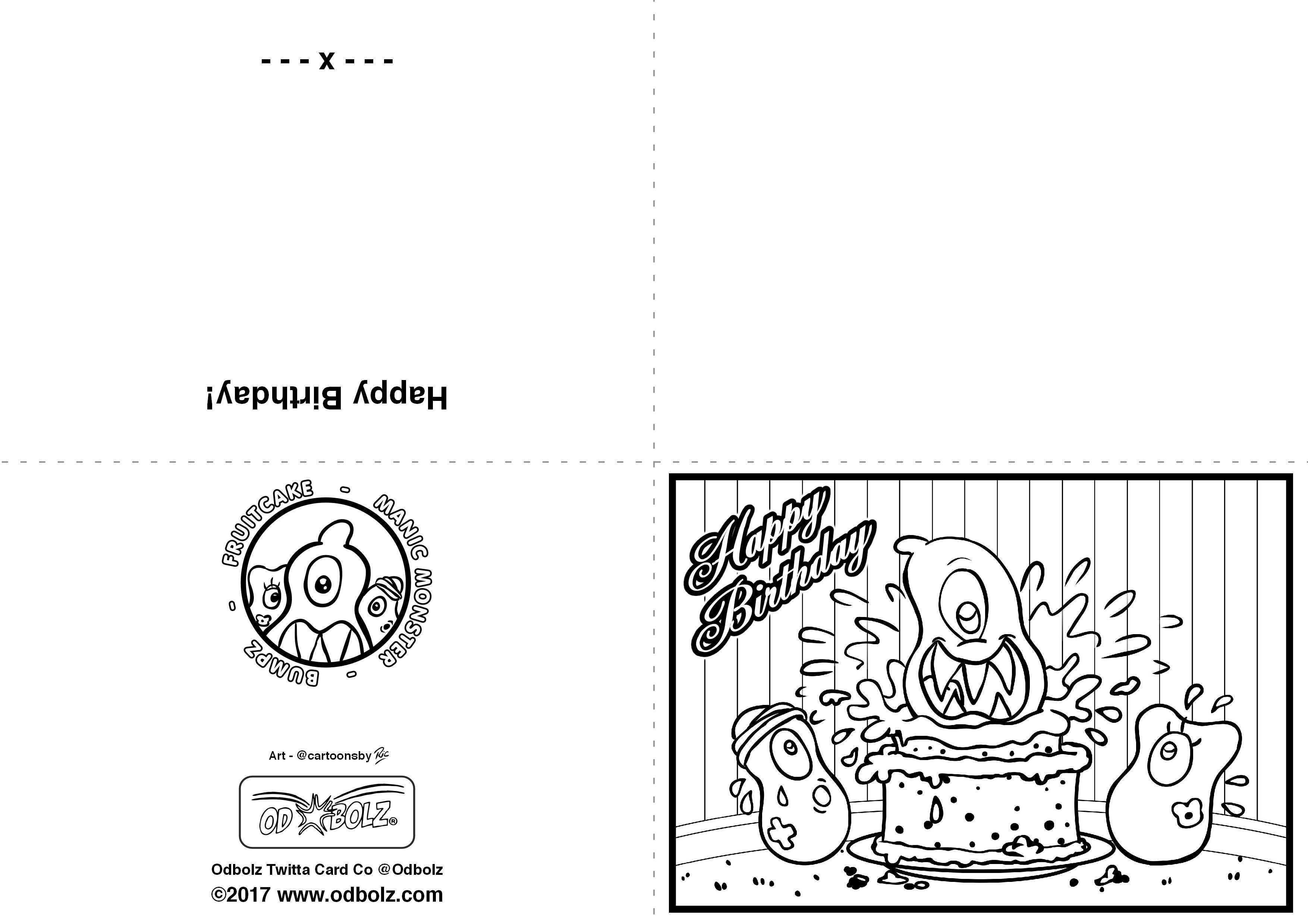 Free Printable Gift Certificates Awesome Free Printable Money Cards - Free Printable Money Cards For Birthdays