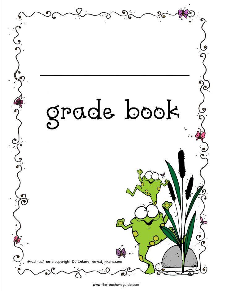 Free Printable Books