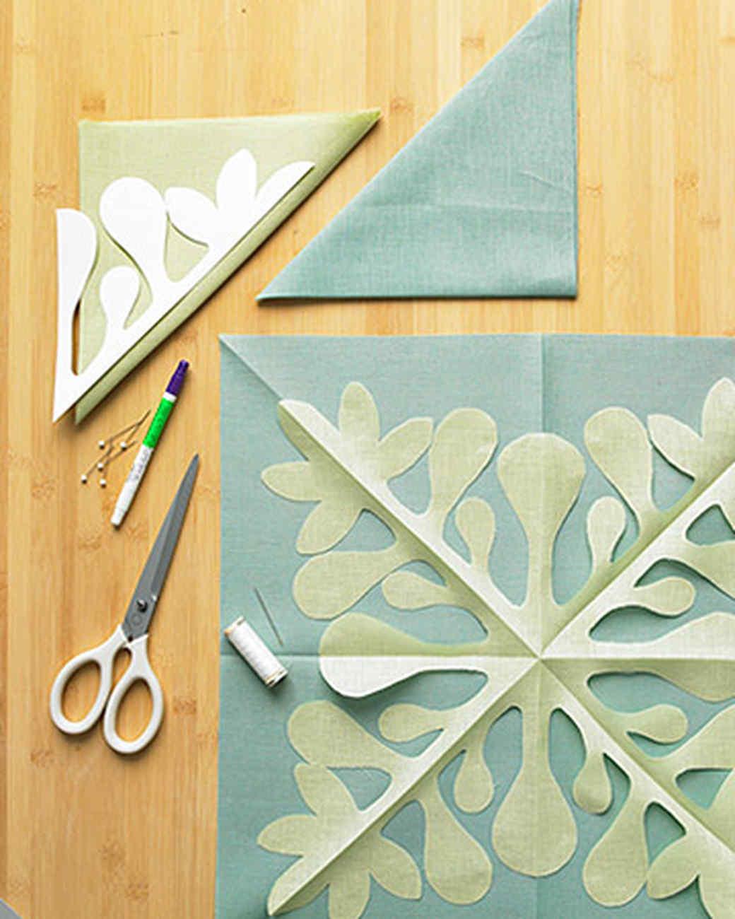 Free Printable Hawaiian Quilt Patterns | Download Them Or Print - Free Printable Hawaiian Quilt Patterns