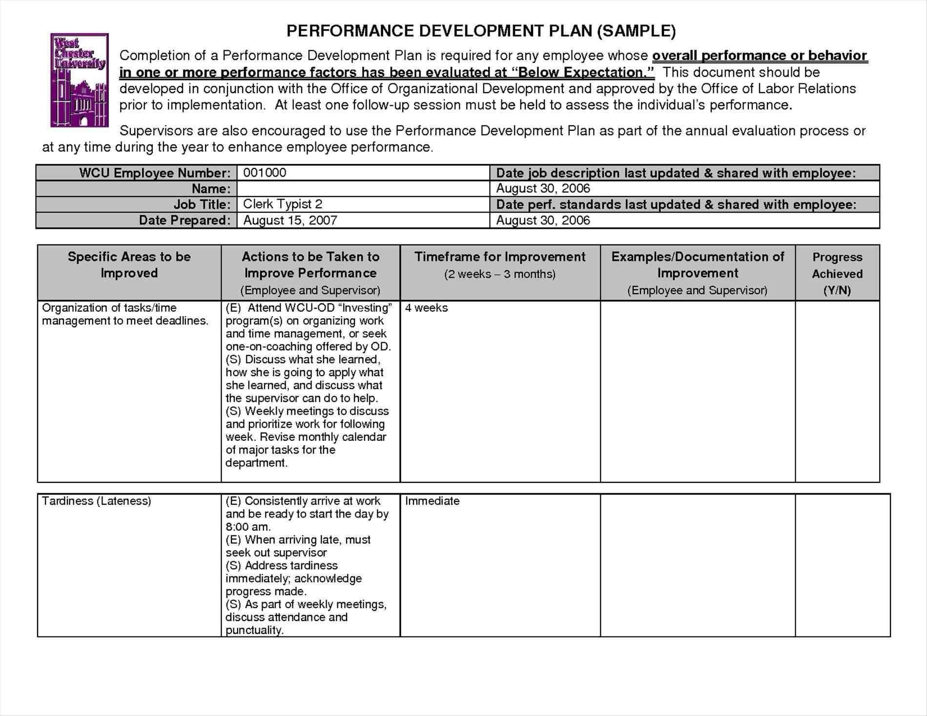 Free Printable Home Organization Worksheets – Worksheet Template - Free Printable Home Organization Worksheets