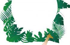 Free Printable John Deere Baby Shower Invitations