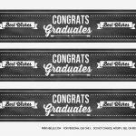 Free Printable Label Templates 15 | Printable And Formats   Free Printable Graduation Address Labels