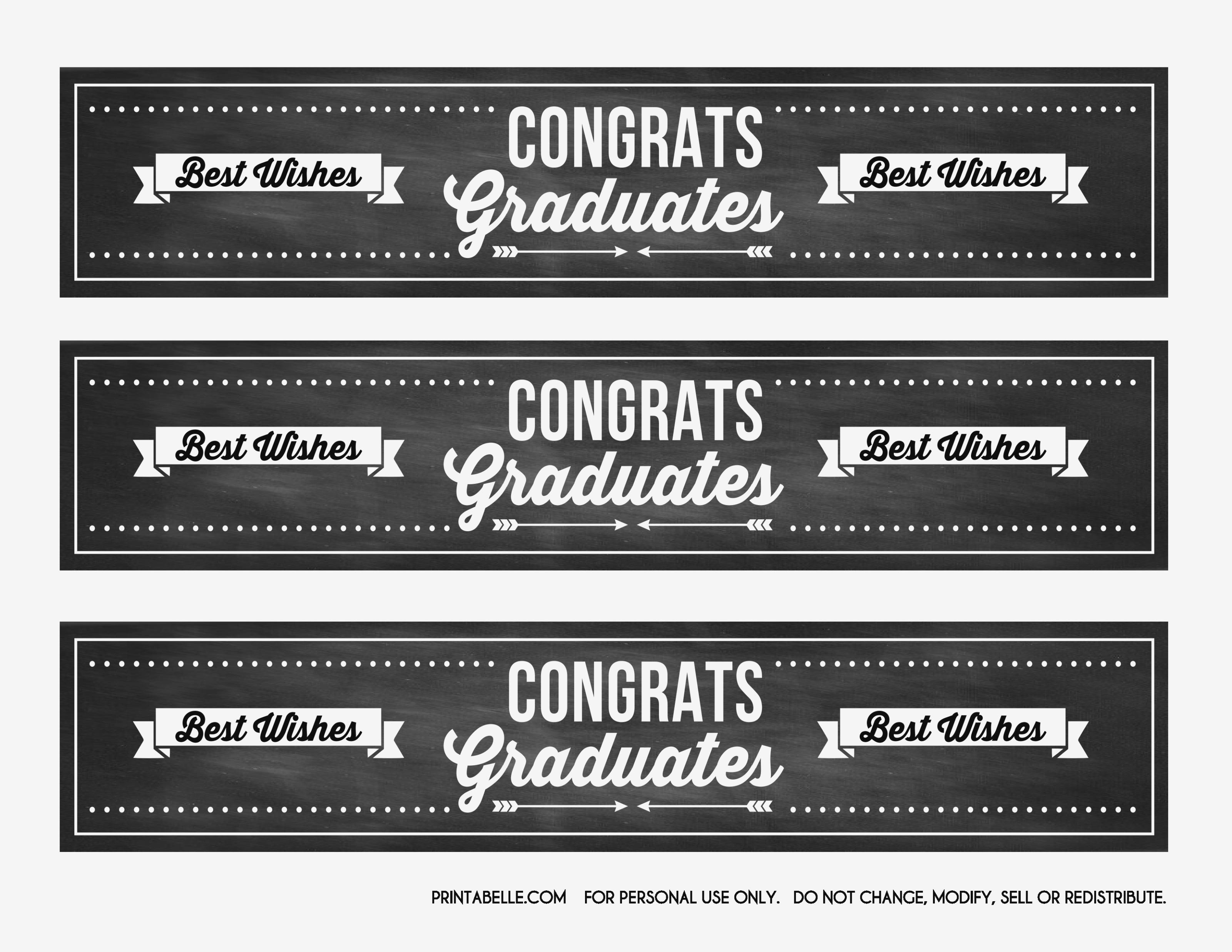 Free Printable Label Templates 15 | Printable And Formats - Free Printable Graduation Address Labels