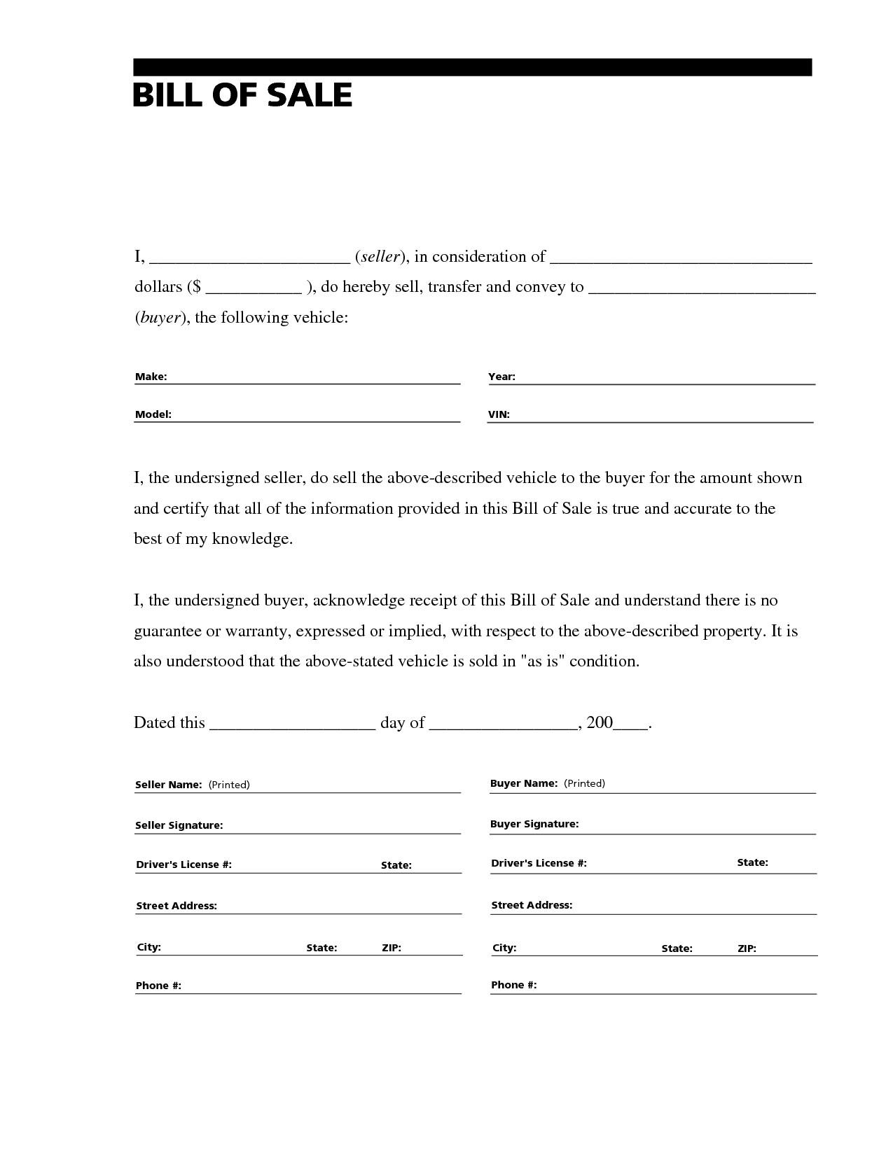 Free Printable Last Will And Testament Blank Forms Florida | Mbm Legal - Free Printable Last Will And Testament Blank Forms Florida