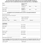 Free Printable Last Will And Testament Forms Canada | Mbm Legal   Free Printable Last Will And Testament Forms