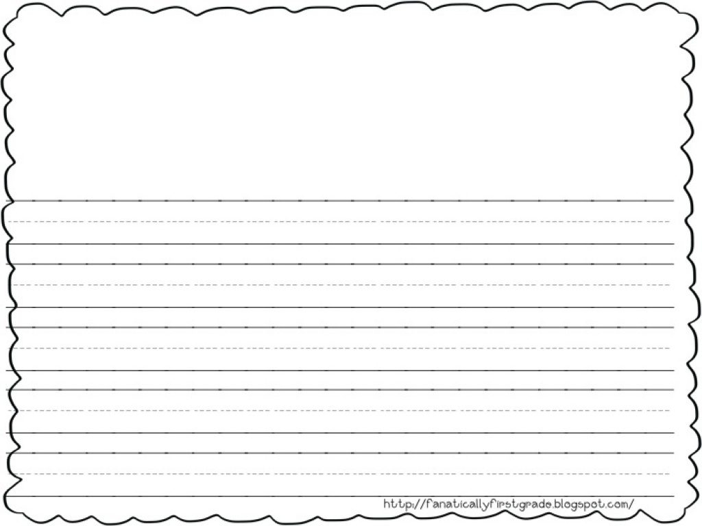 Free Printable Letter Paper Ayelet Keshet - Classy World - Free Printable Writing Paper With Picture Box