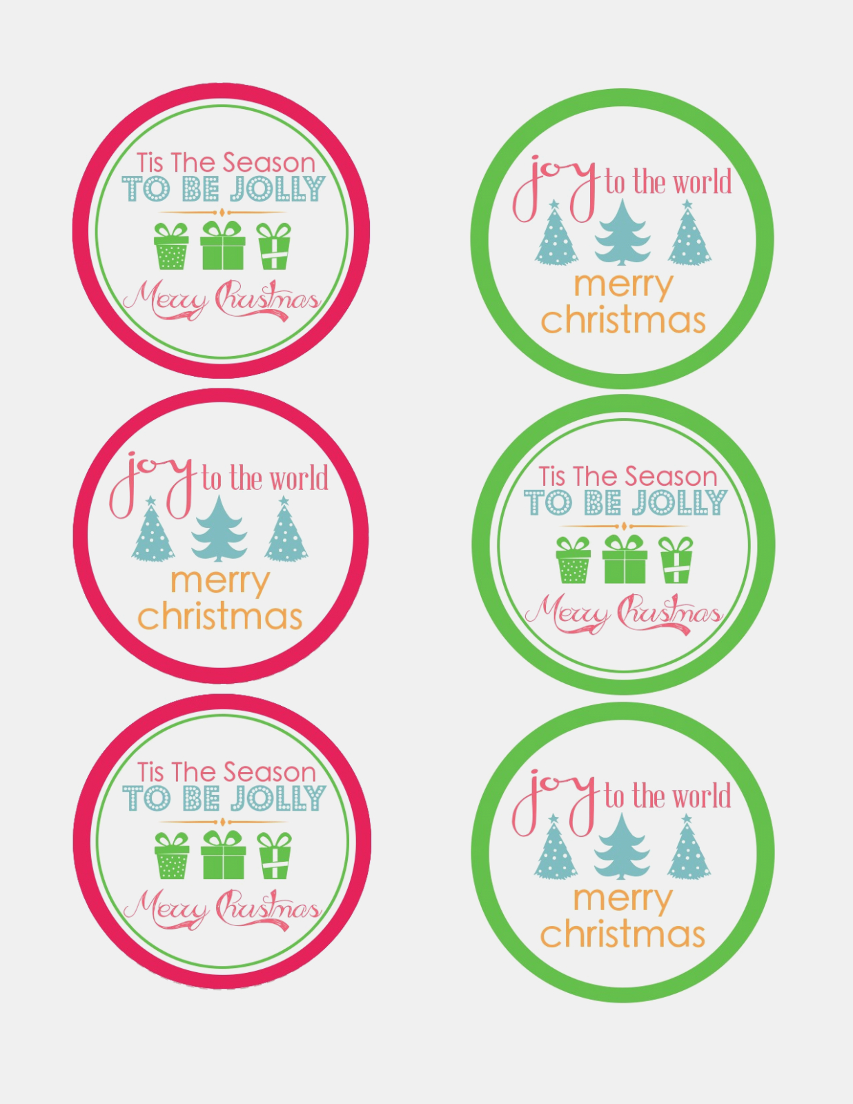 Free Printable Mason Jar Labels Including Blanks ✓ Bahuma Sticker - Free Printable Jar Labels Christmas