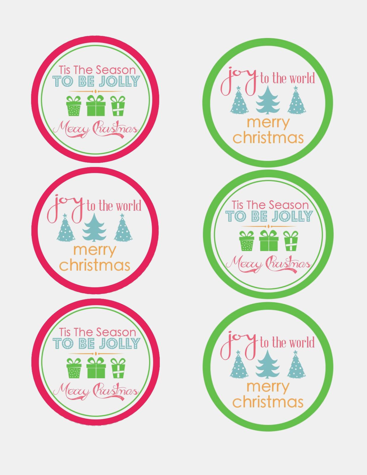 Free Printable Mason Jar Labels Including Blanks ✓ Bahuma Sticker - Free Printable Mason Jar Labels