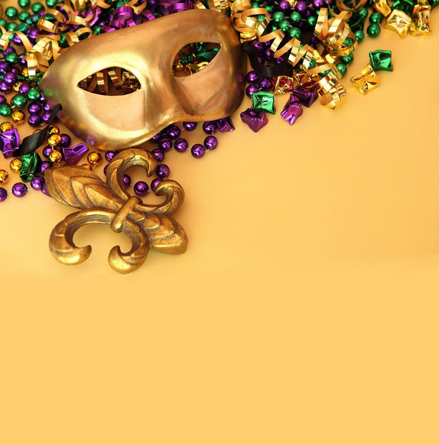 Free Printable Masquerade Invitation Card   Ati   Masquerade - Free Printable Masquerade Masks