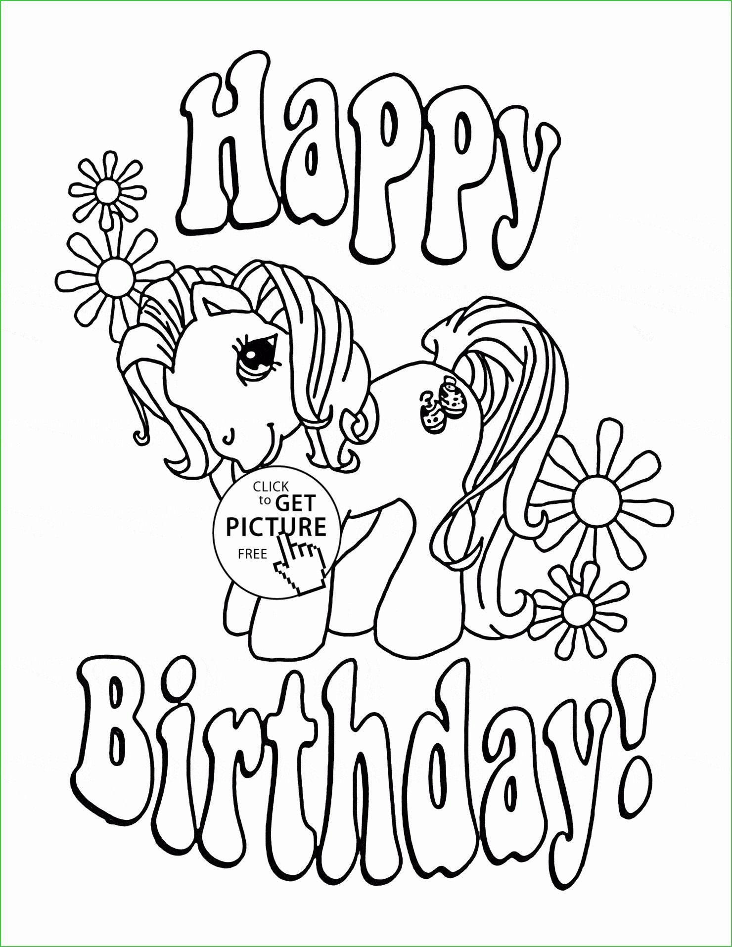 Free Printable Money Cards For Birthdays Luxury Of Luxury Happy - Free Printable Money Cards For Birthdays