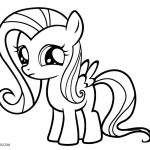 Free Printable My Little Pony Coloring Pages For Kids   Cool2Bkids   Free Printable My Little Pony Coloring Pages