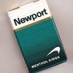Free Printable Newport Cigarette Coupons | Free Printable   Free Printable Newport Cigarette Coupons