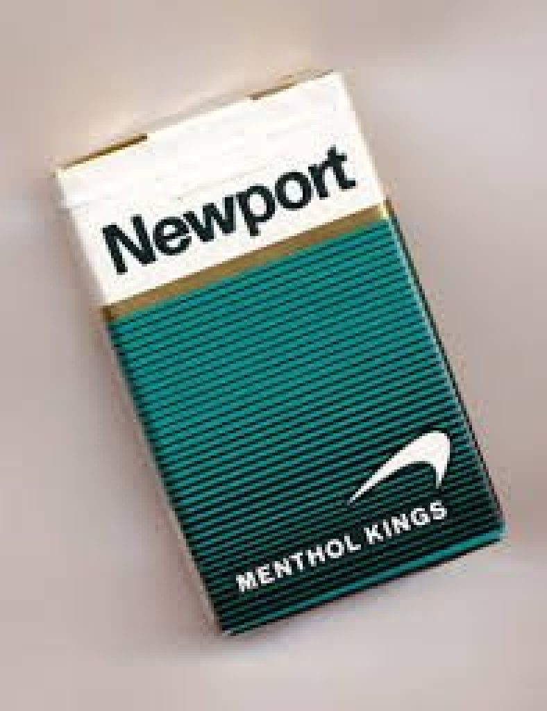 Free Printable Newport Cigarette Coupons | Free Printable - Free Printable Newport Cigarette Coupons